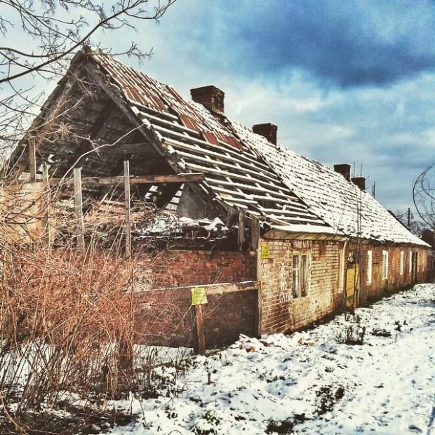 gdansk-stara-oliwa-igersgdansk-spacer-ulica-kwietna-chalupa-rybakow