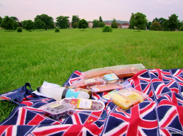 poswojemu-piknik-na-trawie-londyn