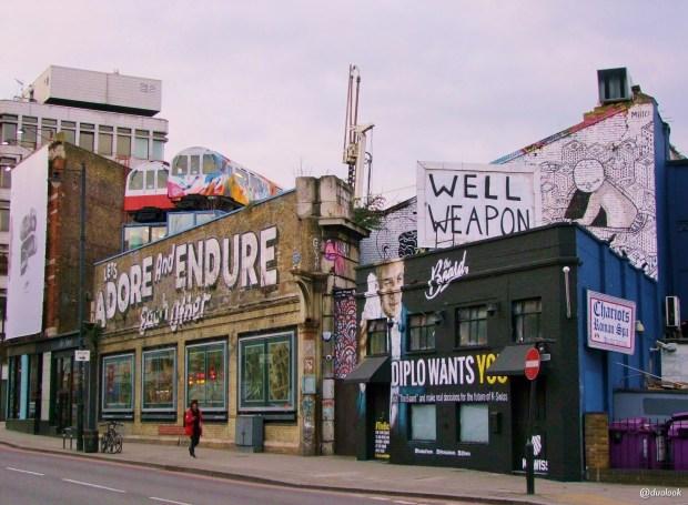 poswojemu-shoreditch-zycie-w-londynie-dzielnica-hipsterow-startup-coworking-murale-graffiti-anglia