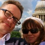 6 pomysłów na życie w Londynie