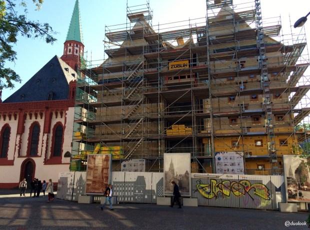 atrakcje-frankfurtu-odbudowa-starego-miasta-podroze-niemcy-zwiedzanie-targi-imex-15