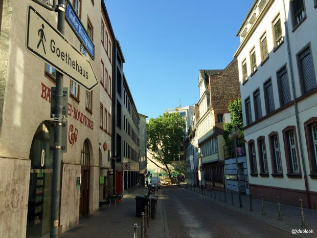 dom-goethego-we-frankfurcie-atrakcje-zwiedzanie-niemcy-zwiedzanie-targi-imex-19