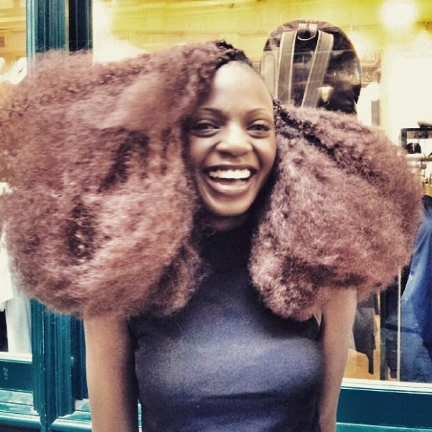 Instameet-Londyn-Gdansk-Instagram-weekend-w-londynie-piekna-fryzura-afro