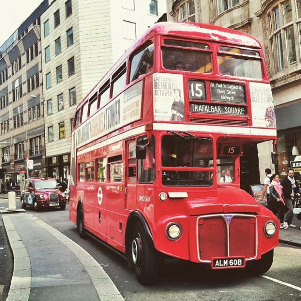 Instameet-Londyn-Gdansk-Instagram-weekend-w-londynie-stary-routemaster-autobus-15