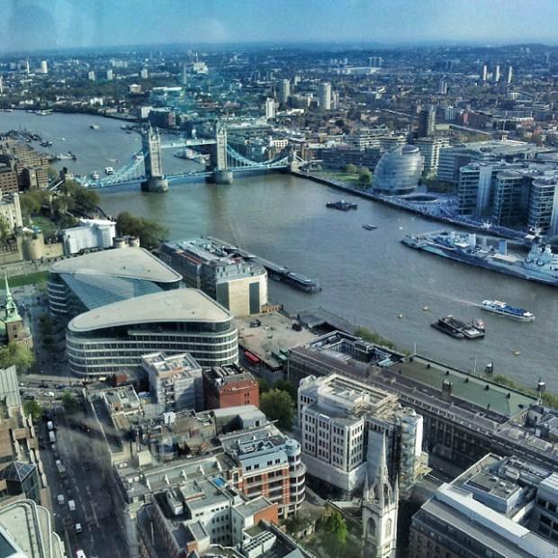 Instameet-Londyn-Gdansk-Instagram-weekend-w-londynie-widok-ze-skygarden