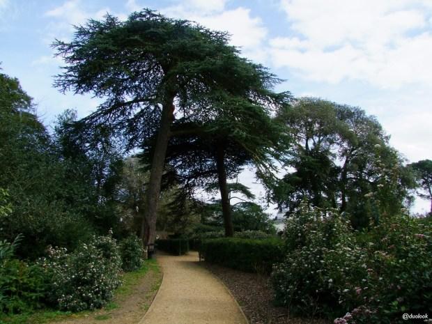 parki-w-londynie-chiswick-gardens-atrakcje-wielka-brytania-06