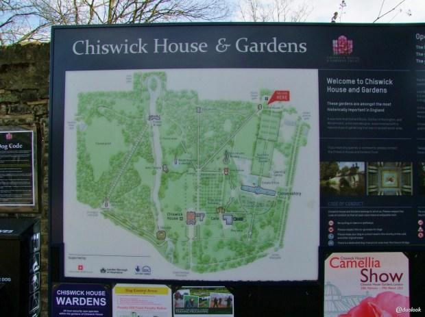 parki-w-londynie-mapa-chiswick-gardens-atrakcje-wielka-brytania-15