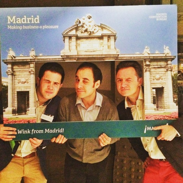 meeting-design-a-wind-from-madrid-convention-bureau-networking-eventprofs-madryt-hiszpania-turystyka-biznesowa (4)