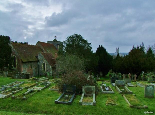 canterbury-kent-atrakcje-najstarszy-kosciol-w-anglii-wielkiej-brytanii