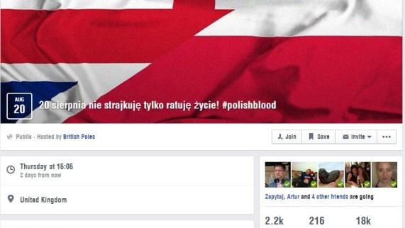 #polishblood-oddawanie-krwi-strajk-polakow-w-wielkiej-brytanii-