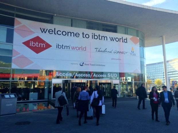 fira-barcelona-ibtm-targi-turystyki-biznesowej-wystawcy-hiszpania-networking-eibtm-hosted-buyer