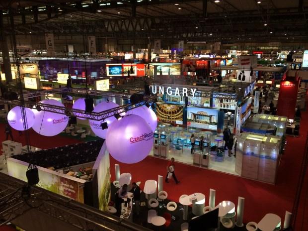 fira-barcelona-ibtm-targi-turystyki-biznesowej-wystawcy-hiszpania-networking-hosted-buyer