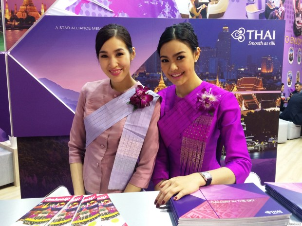 thai-airlines-tajlandia-wtm15-world-travel-market-londyn