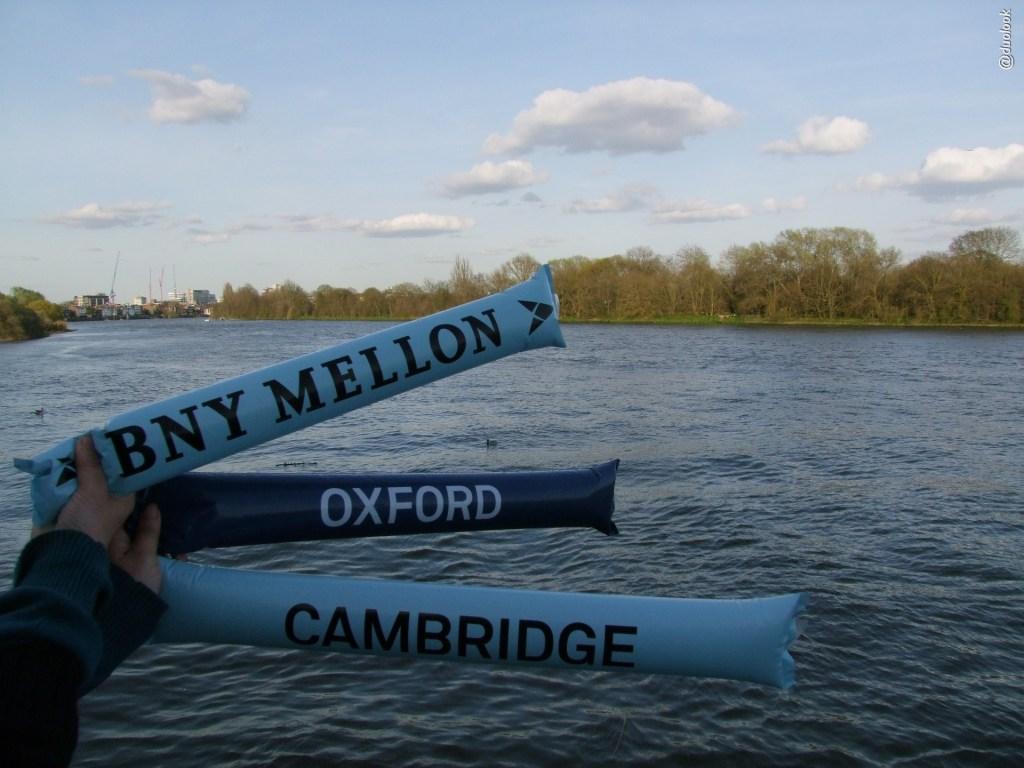 regaty-wioslarze-oxford-cambidge-tamiza-londyn-17