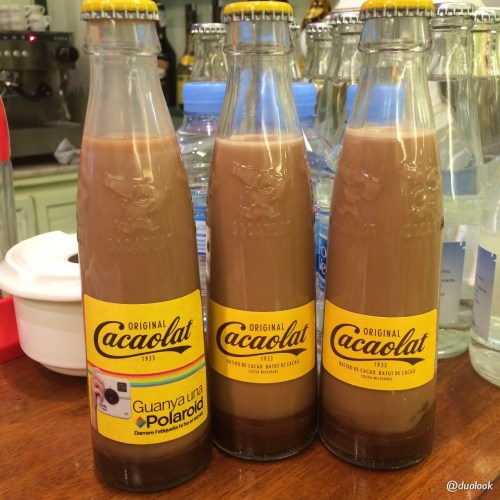 cacaolat-napoj-kakaowy-girona-katalonia-picie-10