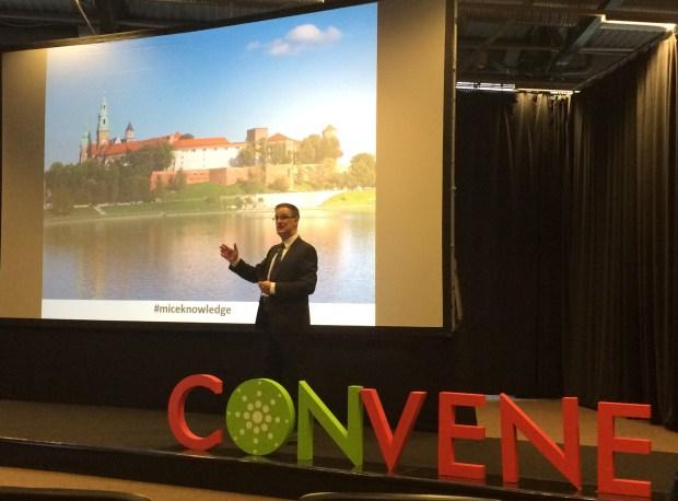 convene-vilnius-turystyka-biznesowa-eventprofs-targi-hosted-buyer-rob-davidson-miceknowledge