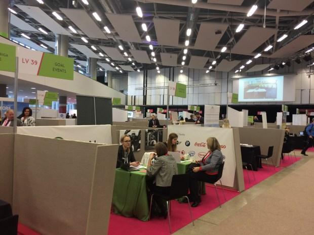 convene-vilnius-turystyka-biznesowa-eventprofs-targi-turystyczne-hosted-buyer-wilno-litwa