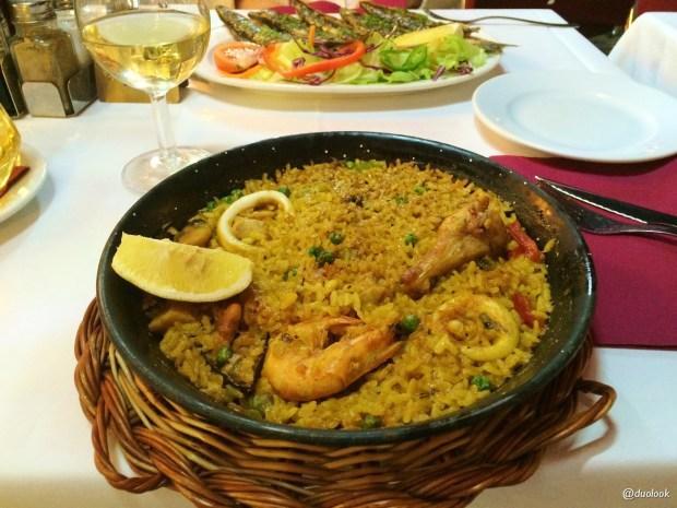 paella-mixta-placa-katalonia-co-zjesc-pic-hiszpania-05
