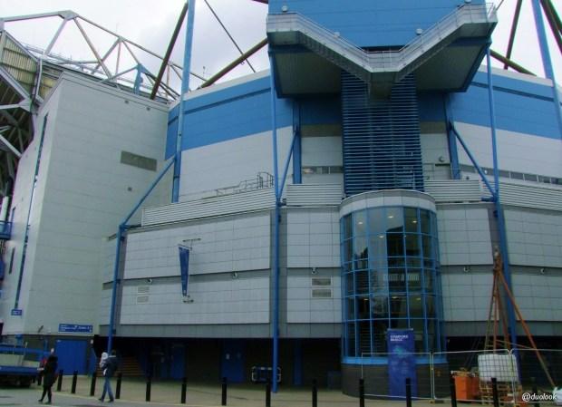 stadion-pilkarski-chelsea-fc-stamford-bridge-zwiedzanie-atrakcje-londynu-pilka-nozna-03