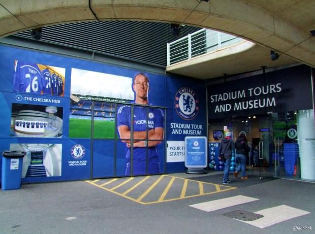 stadium-tours-museum-muzeum-chelsea-fc-stamford-bridge-stadion-zwiedzanie-atrakcje-londynu-pilka-nozna-02