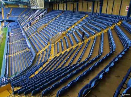 stary-stadion-fulham-broadway-chelsea-fc-stamford-bridge-zwiedzanie-atrakcje-londynu-pilka-nozna-20