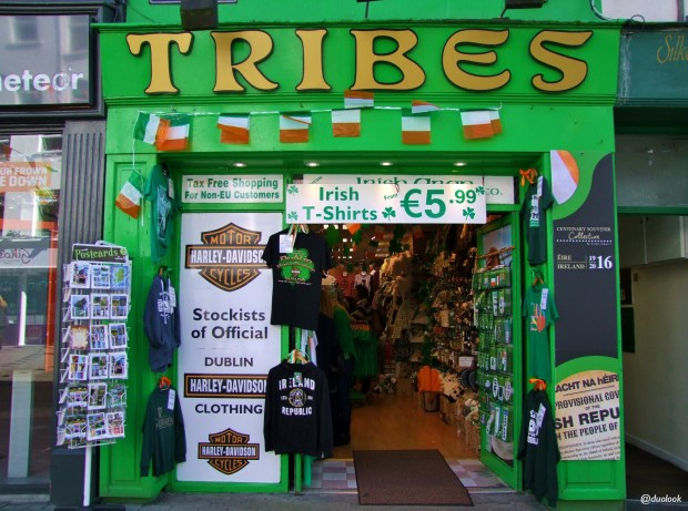 galway-irlandzkie-pamiatki-koszulki-zakupy-w-irlandii-weekend-09