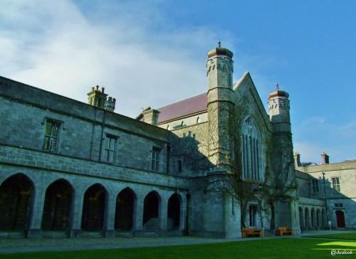 galway-nui-uniwersytet-architektura-atrakcje-co-zobaczyc-irlandia-26