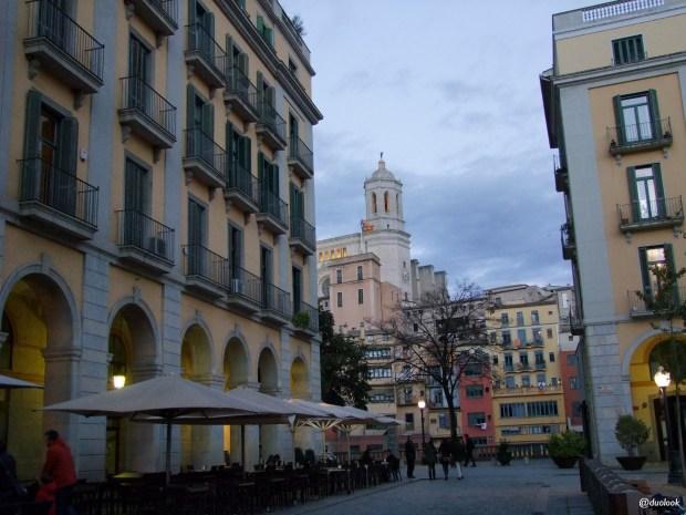 girona-katalonia-atrakcje-zwiedzanie-hiszpania-04