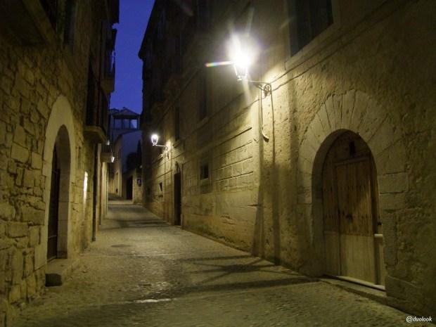 girona-katalonia-atrakcje-zwiedzanie-hiszpania-17