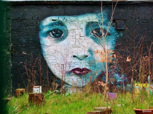 graffiti-limerick-weekend-sztuka-ulicy-irlandia-atrakcje-turystyczne-18