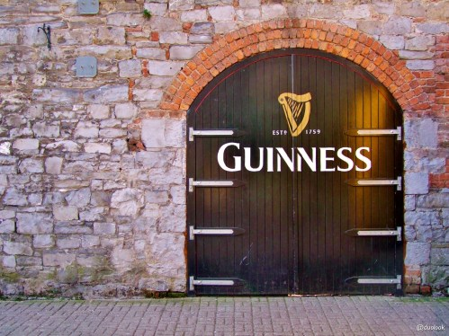 guinness-limerick-weekend-irlandia-atrakcje-turystyczne-23
