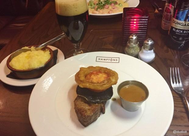 hamptons-stek-wolowina-z-farmy-irlandzkiej-najlepsza-restauracja-w-limerick