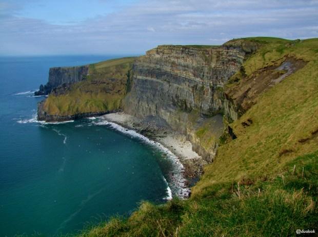 klify-moheru-cliffs-of-moher-wild-atlanltic-way-irlandia-naturalne-atrakcje-05