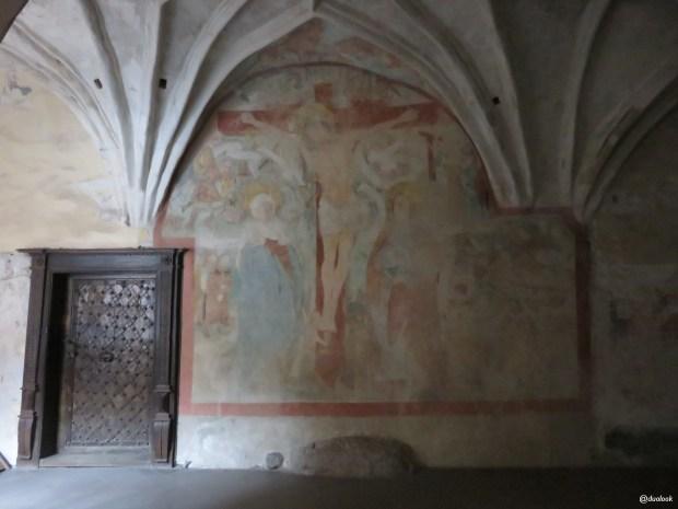 kosciol-bernardynow-klasztor-gotyckie-polichromie-wilno-atrakcje-litwa-03