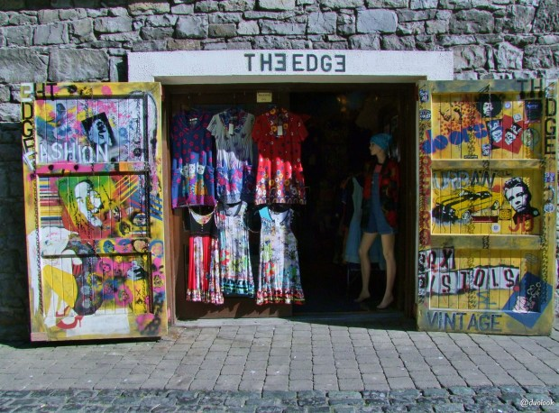 limerick-moda-milk-market-zakupy-irlandai-weekend-14