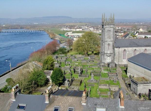 limerick-weekend-irlandia-atrakcje-turystyczne-30