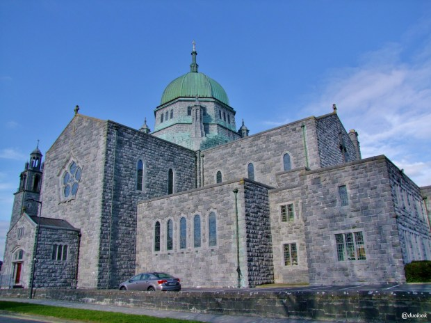 najmlodsza-katedra-galway-atrakcje-co-zobaczyc-irlandia-27