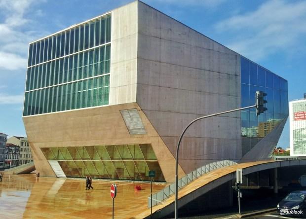 porto-Casa-da-Musica-atrakcje-co-warto-zobaczyc-portugalia-34