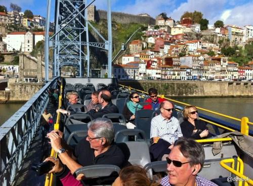 porto-atrakcje-co-warto-zobaczyc-portugalia-08