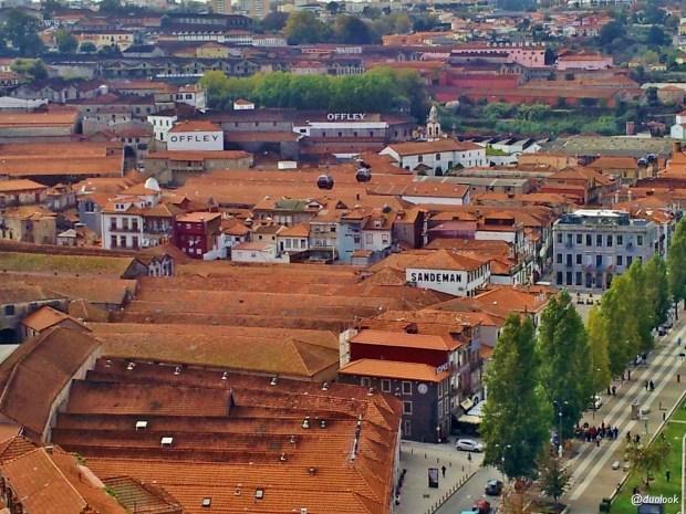 porto-atrakcje-turystyczne-w-portugalii-