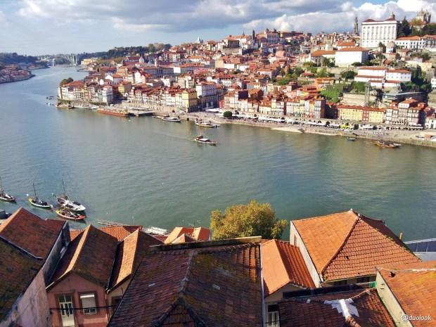 porto-atrakcje-turystyczne-w-portugalii-02