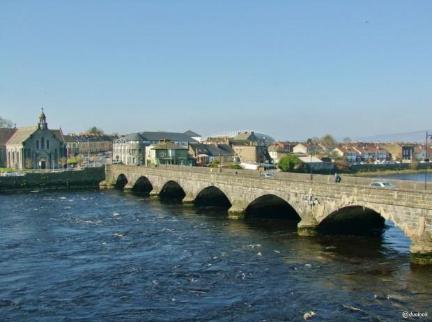 thomond-bridge-shannon-limerick-weekend-irlandia-atrakcje-turystyczne-26