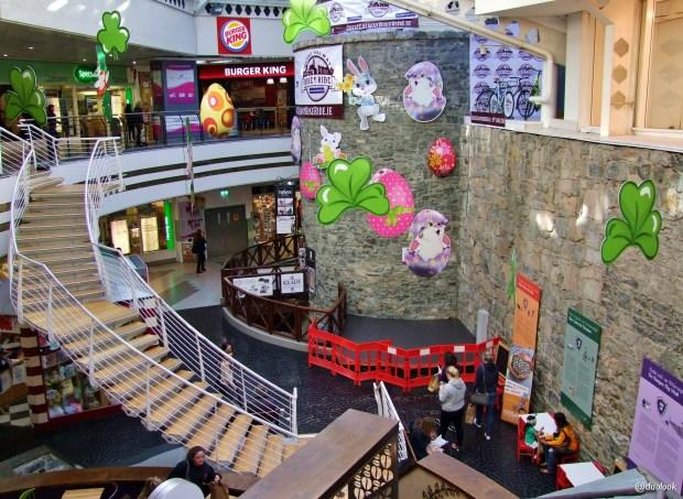 wieza-galway-Eyre-Square-shopping-Centre-atrakcje-co-zobaczyc-irlandia-11