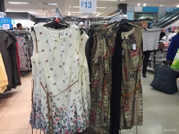 Zakupy-Primark_-sukienki