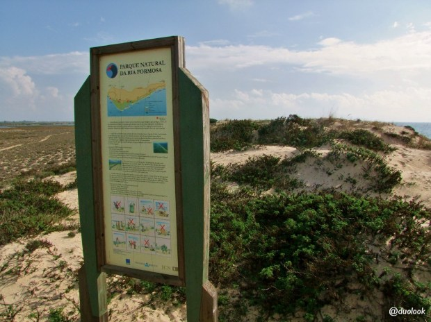 algarve-quinta-do-lago-portuglia-19