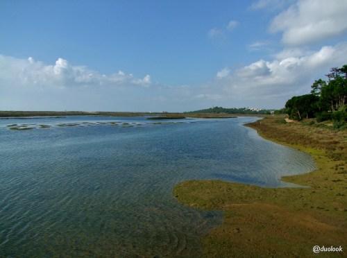 atrakcje-naturalne-algarve-quinta-do-lago-portuglia-15