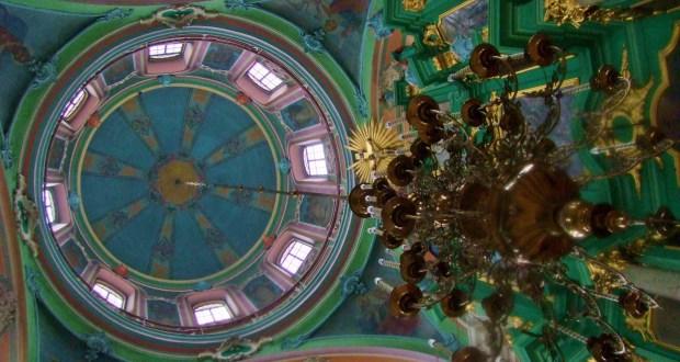 Atrakcje w Wilnie najpiękniejsze kościoły zwiedzanie