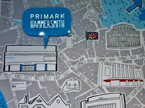 ciuchy-w-primark-sklepy-zakupy-w-londynie-hammersmith-21