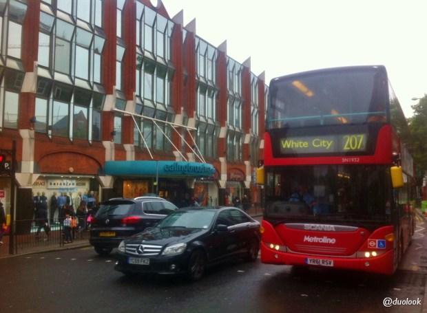 ealing-broadway-zachodni-londyn-zakupy-w-londynie-23.jpg