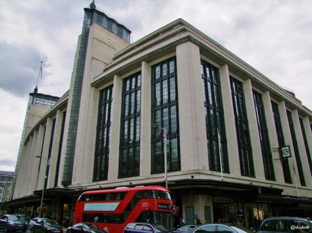 kensington-high-street-zakupy-w-londynie-15